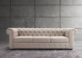 mulhouse furniture garcia chesterfield sofa reviews wayfair - Chesterfield Sofa