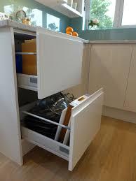 Howdens Kitchen Design by Howdens Kitchen Appliances Rigoro Us