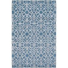 Area Rugs Nashville Tn Rugs Nashville Franklin And Greater Tennessee Rugs Store