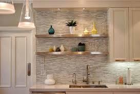 kitchen shelving decorative kitchen shelves fun ideas for kitchen shelving the
