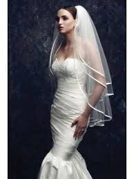 wedding veils for sale wedding veils buy cheap bridal headpieces prom story