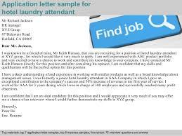 Parking Attendant Resume Essay Written By Michel De Montaigne Top Admission Paper Writer
