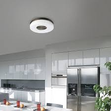 Lowes Kitchen Lighting Fixtures Fluorescent Kitchen Light Fixtures Lowes Fluorescent Kitchen