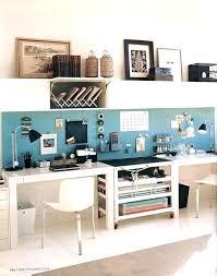 long desk for 2 long desk for two marvelous two person desk t shaped desk for two