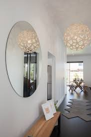 custom bathroom mirrors nz brightpulse us