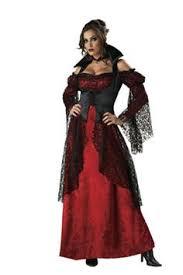 Halloween Costumes Girls Scary Girls Halloween Vampire Costume Vampire Costume Halloween Kid