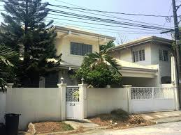 2 storey house for sale in bf homes well maintained u2022 blesshomes