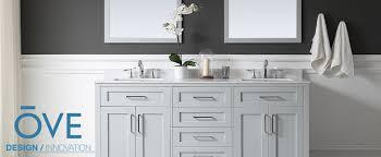 Ove Decors Bathroom Vanities Ove Decors Wayfair