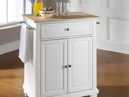 portable islands for kitchen portable island for kitchen with seating oak kitchen island with