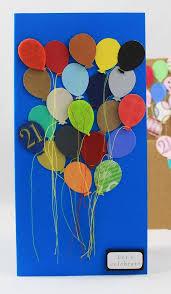 18 best 21 birthday cards images on pinterest 21st birthday