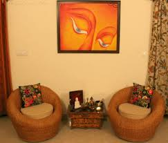 home decor india ideas ilyhome interior furniture pictures about