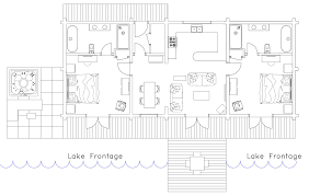 log cabin layouts log cabin layout tubs on the patios the suffolk escape