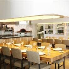 Ella Dining Room And Bar Sacramento AList - Ella dining room sacramento