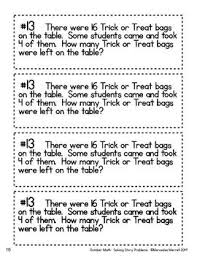 grade 1 math problems letters small uppercase letters free math worksheets for