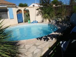 chambre d hote en camargue camargue chambres d hôte chalet gîte piscine