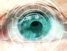light streaks after cataract surgery post cataract surgery light streaks perceiving ultraviolet light