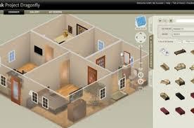 Home Design Maker D Floor Plan Maker Jsgtlr Best Ideas Home - Home design maker
