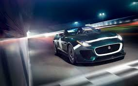 jaguar car wallpaper jaguar f type wallpapers ozon4life