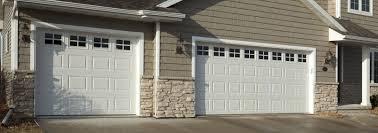 Warren Overhead Door Garage Door Repair Clinton Twp Warren Farmington