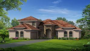 Christopher Burton Homes by Casa Bella Homes For Sale