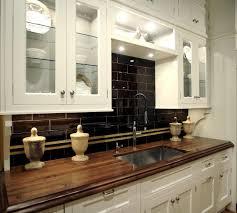 install kitchen islands with breakfast bar kitchen islands breakfast bar stools dunelm counter backsplash