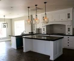 kitchen lighting island kitchen lights tag kitchen pendant lighting island color