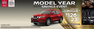 nissan finance get human coral springs auto mall new and used car dealership near fort