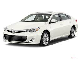 toyota avalon type 2014 toyota avalon 4dr sdn xle premium natl specs and features