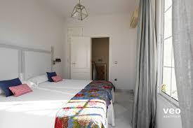 Barock Schlafzimmer Essen Apartment Mieten Rodo Strasse Sevilla Spanien Arenal Terrasse