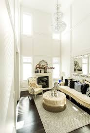 25 best model home u2013 king city images on pinterest wainscoting