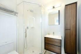bathroom design nj bathroom renovation nj justbeingmyself me