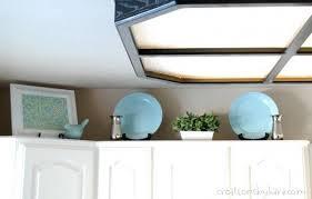 replacement kitchen cabinet doors nottingham replacement kitchen doors