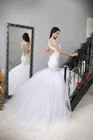 brautkleider selber n hen brautkleider selber nähen hochzeitskleid hochzeitskleider