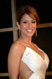 Priscilla Barnes Biography Priscilla Barnes Married Affairs Net Worth Husband Boyfriend