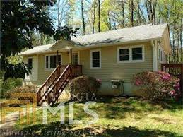 cheap houses for sale in atlanta 1 312 cheap homes u0026 condos in