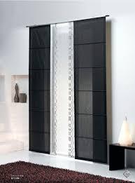tende casa moderna quali tende da interni per un design minimalista iocasa it