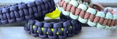 make paracord bracelet knot images 2 color paracord bracelet instructions jpg
