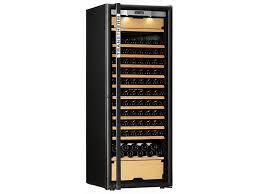 wine appreciation wine cabinets