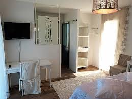 chambre d hotes 33 chambre chambre d hotes lacanau luxury chambre d hote lacanau beau