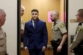 1 garden court family law chambers jury selection to resume in sanders galvez murder trial news