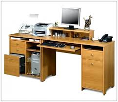 Office Depot L Shaped Desk Gorgeous Office Depot Home Office Desk Computer L Shaped Desks