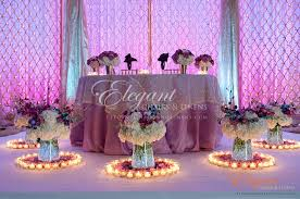 indian wedding decorators in atlanta ga top indian wedding planner in atlanta