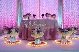 indian wedding decorators in atlanta top indian wedding planner in atlanta