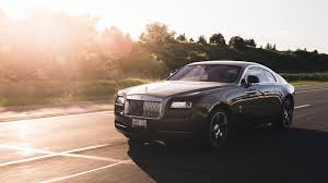 rolls royce 2016 review 2016 rolls royce wraith canadian auto review