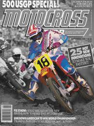 motocross news oscar by alpinestars
