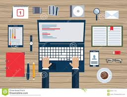 Desk Audit Concept Of Business Planning And Accounting Audit Marketing