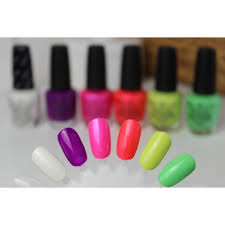 opi nail lacquer base coat put a coat on it opi from