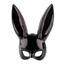 online buy wholesale mask halloween white from china mask