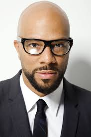 Trendy Guys Hairstyles by 38 Best Bald With A Beard Images On Pinterest Beard Bald Bald