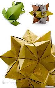wabi sabi scandinavia design and diy diy origami